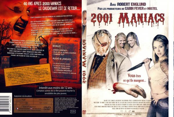 2001 maniacs v2 slim