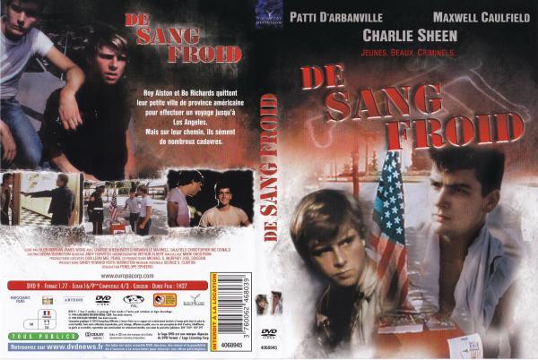 De sang froid (1985)