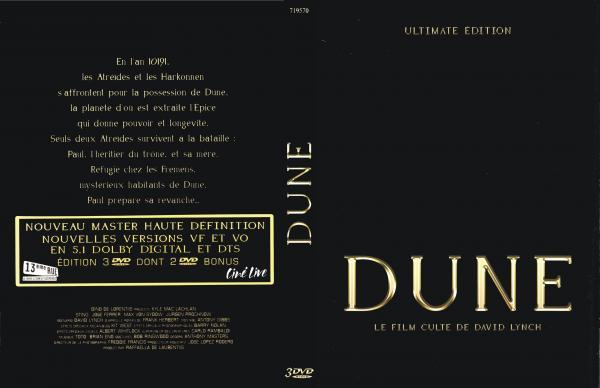 Dune v4