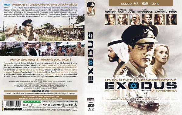 Exodus (blu-ray) v2