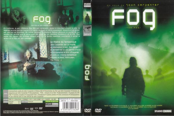 Fog v4