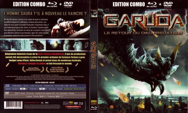 Garuda blu-ray v3