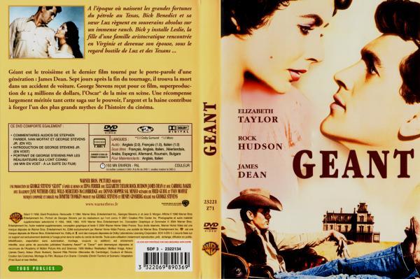 Geant v2