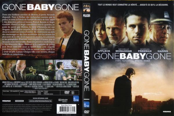 Gone baby gone v4