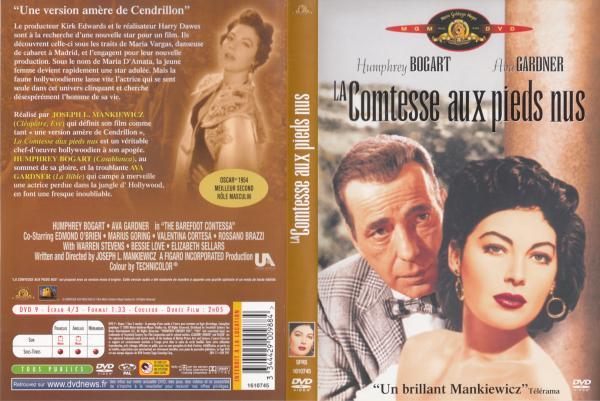 La comtesse aux pieds nus v2