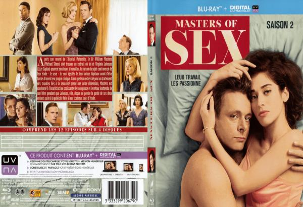 Masters of sex saison 2 slim