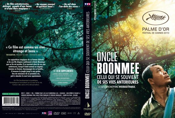 Oncle boonmee v2