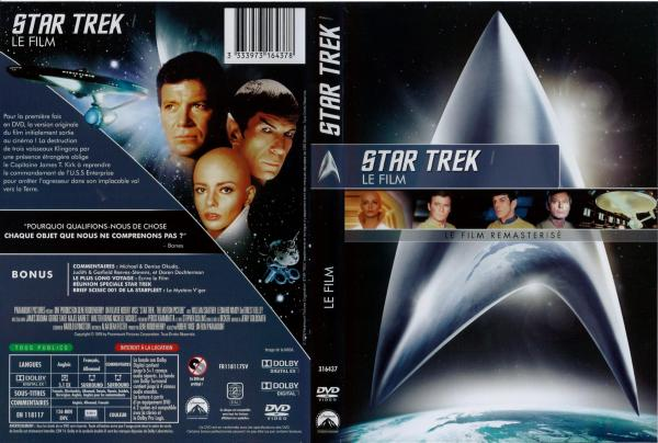 Star trek le film v2