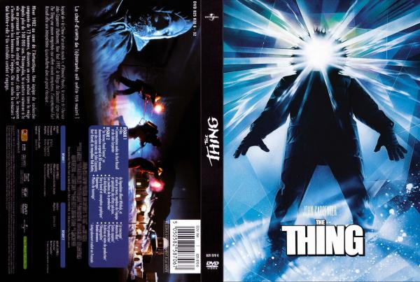 The thing v6