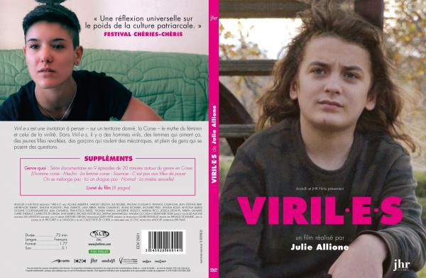Viriles