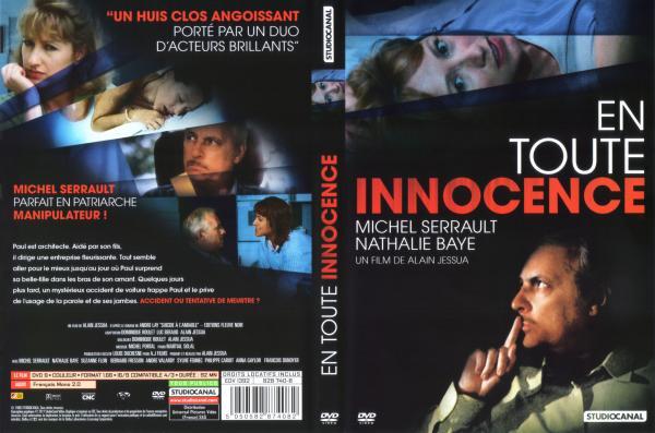 En toute innocence