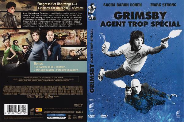 Grimsby agent trop special v2