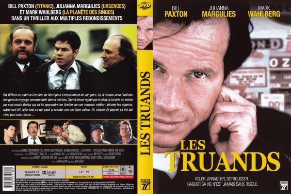 Les truands (1997)