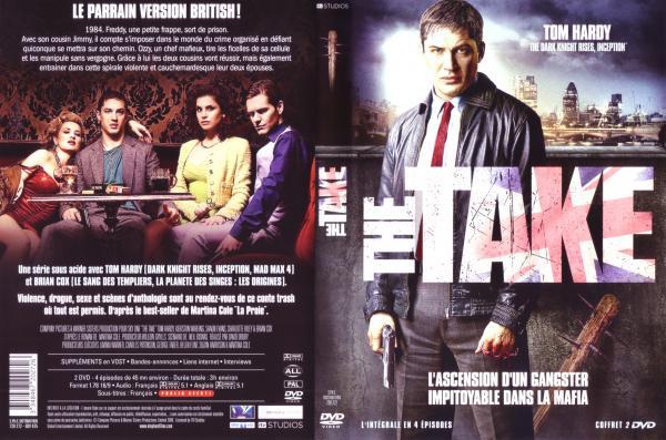 The take (2009 mstv)