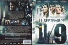 11 Septembre (Film)