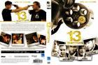 13 thirteen