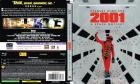 2001 l odyssee de l espace blu-ray v2