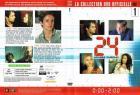 24 heures chrono la collection dvd officielle dvd 01