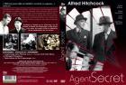 Agent secret (1936) v3