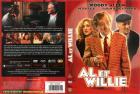 Al et willie