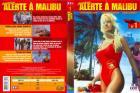 Alerte a Malibu saison 3 dvd 1