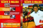 Alerte a Malibu saison 3 dvd 2