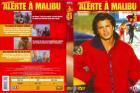 Alerte a Malibu saison 3 dvd 3