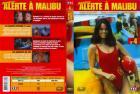 Alerte a Malibu saison 3 dvd 4