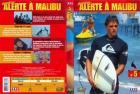 Alerte a Malibu saison 3 dvd 5