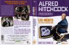 Alfred hitchcock les inedits integrale saison 1 vol 1