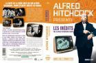 Alfred hitchcock les inedits integrale saison 1 vol 2