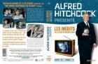 Alfred hitchcock les inedits integrale saison 2 vol 1