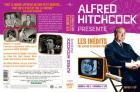 Alfred hitchcock les inedits integrale saison 2 vol 2
