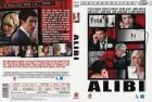 Alibi (2006)