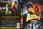 Antboy 2 la revanche de red fury