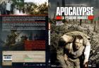 Apocalypse 1ere guerre mondiale slim