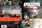 Apocalypse la 2 eme guerre mondiale slim