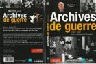 Archives de guerre 1940-1945 vivre au quotidien sous l'occupation