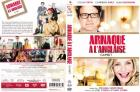 Arnaque a l'anglaise blu-ray