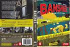 Banshee saison 4