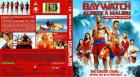 Baywatch alerte a malibu blu-ray
