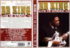 BB King live in africa 74