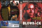 Blowback v2