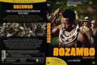 Bozambo