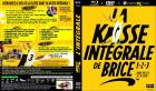 Brice de nice l'integrale blu-ray