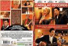 Cadillac records slim