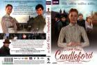 Candleford saison 1