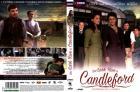 Candleford saison 2