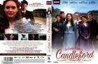 Candleford saison 3