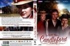 Candleford saison 4